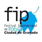 FIP-GRANADA170
